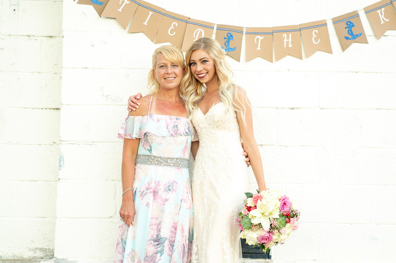 Robison-Wedding-2018-403.jpg