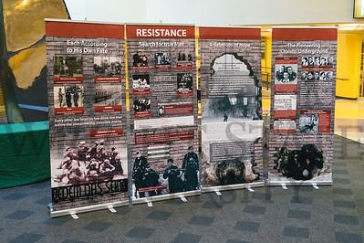 16991 Rebellion of Hope Exhibit 1-28-16