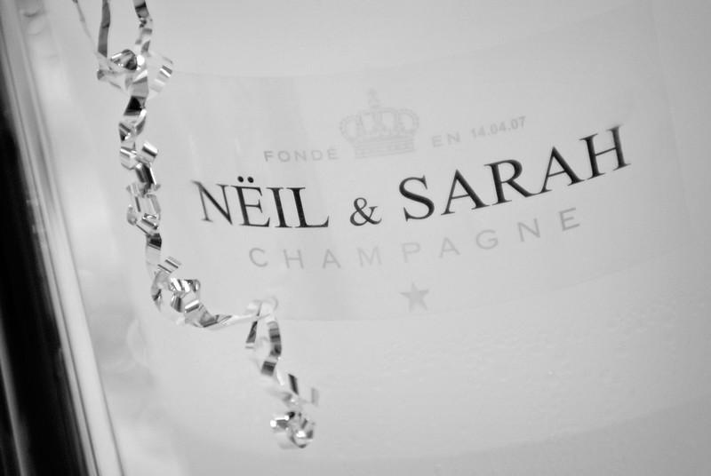 Sarah & Neil 0317.jpg