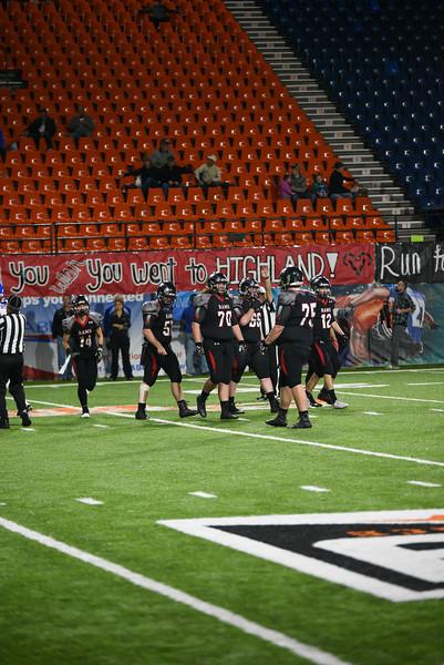 State Championship-116.jpg