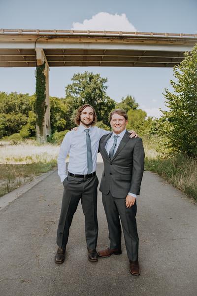 Tice Wedding-37.jpg