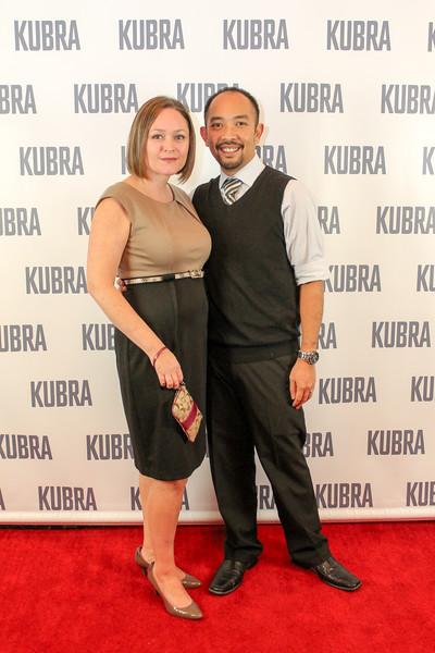 Kubra Holiday Party 2014-16.jpg