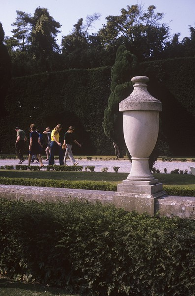 19730800 26 Europe_03_013.jpg