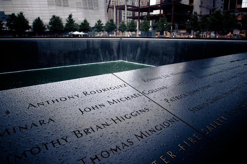 911 memorial names.jpg
