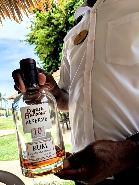 English Harbour Antigua Rum.jpg