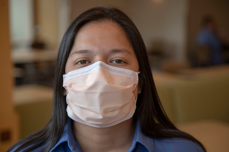 Paulina-Laaz-Patient-Support.JPG