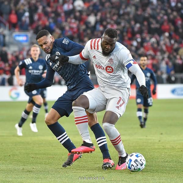 03.07.2020 - 4954 - Toronto FC vs NYCFC.jpg