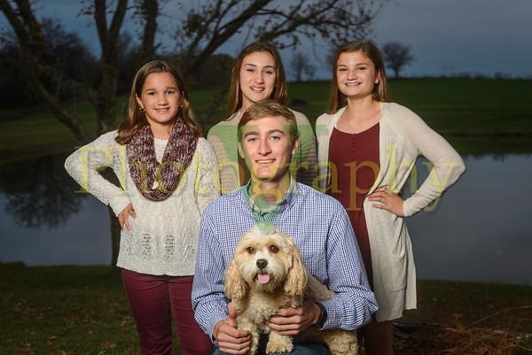 Wagner Kids 2016