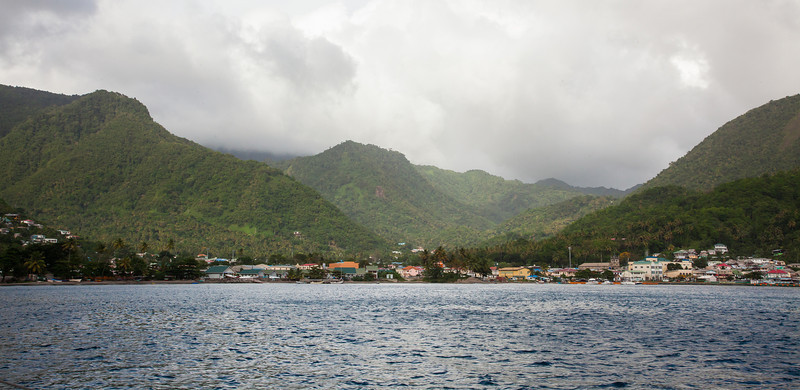 12May_St Lucia_647.jpg