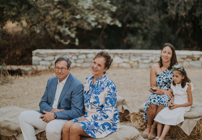 Tu-Nguyen-Destination-Wedding-Photographer-Naxos-Videographer-Claire-Nick-180.jpg