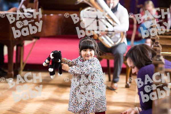 Bach to Baby 2018_HelenCooper_Twickenham-2018-03-23-13.jpg