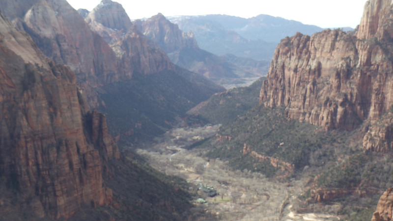 Zion National Park - Doug 172.JPG