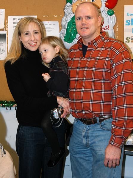 DSC_1837 John McC family.jpg