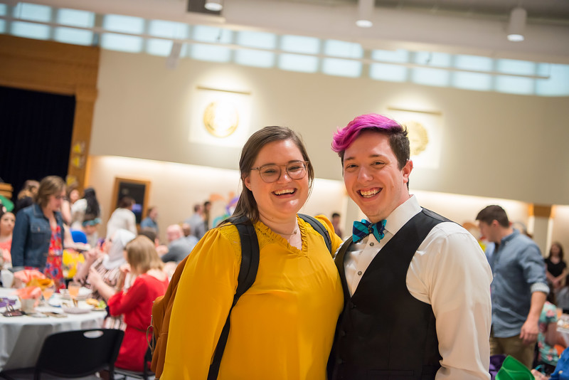 DSC_8174 Residential Life Awards April 22, 2019.jpg