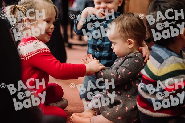 © Bach to Baby 2017_Alejandro Tamagno_Ealing_2017-12-02 018.jpg