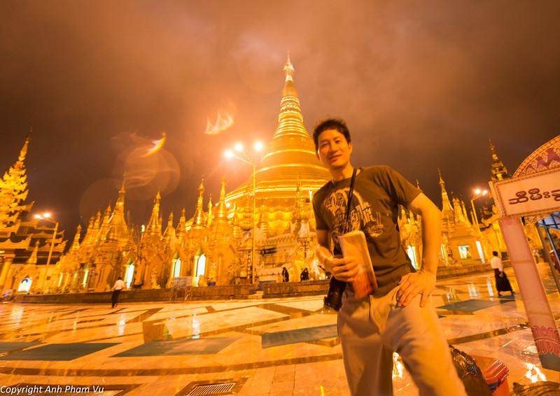 Yangon August 2012 025.jpg