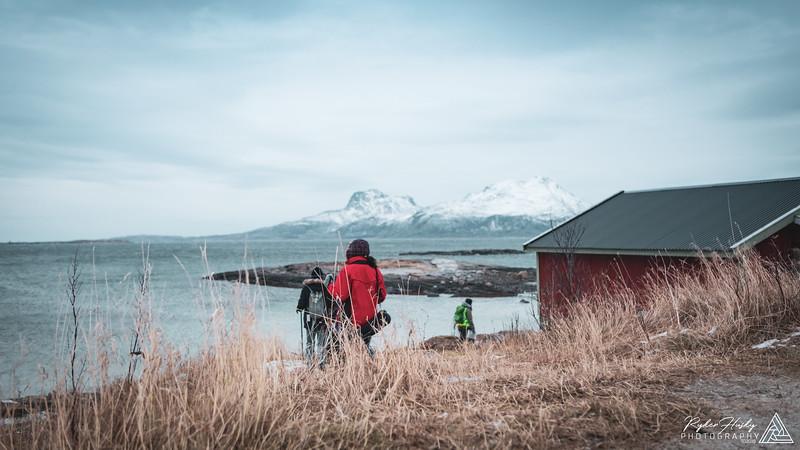 Norway 2018-160-2.jpg