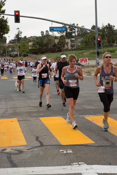 Anaheim Hills 4th of July-1-54.jpg