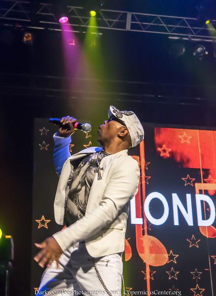 La Bouce - Haddaway - Londonbeat-7.jpg