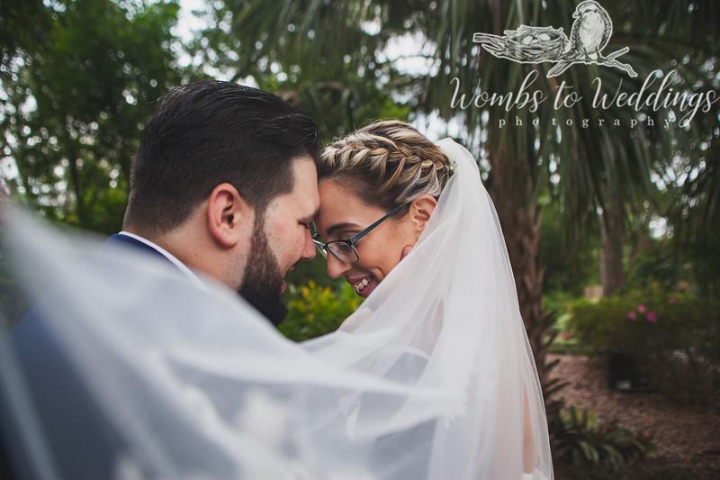 Central FL wedding photographer-2-26.jpg
