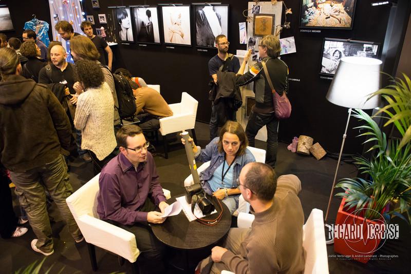 Salon Photo 2012 - Regard Croisé - 114.jpg