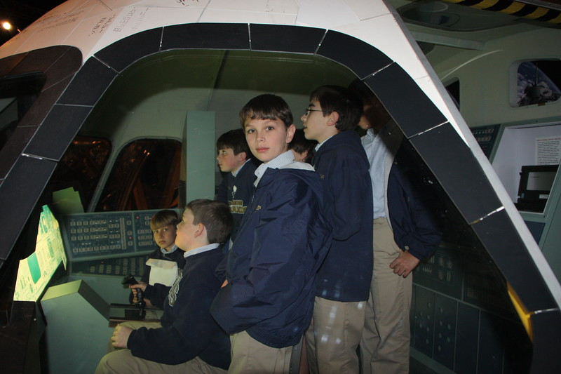 Stennis Space Center - 2011 013.JPG