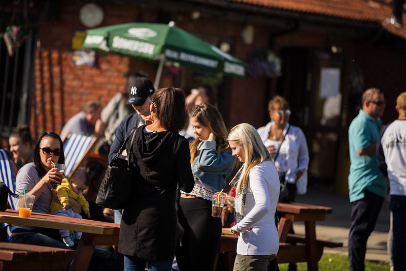 bensavellphotography_lloyds_clinical_homecare_family_fun_day_event_photography (334 of 405).jpg