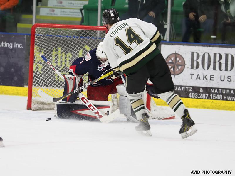 Okotoks Oilers April 6 AJHL (80).jpg