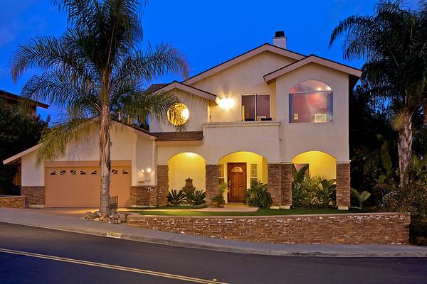 3625 Trenton Avenue, San Diego, CA 92117
