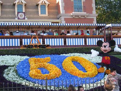 2006_04 Disneyland