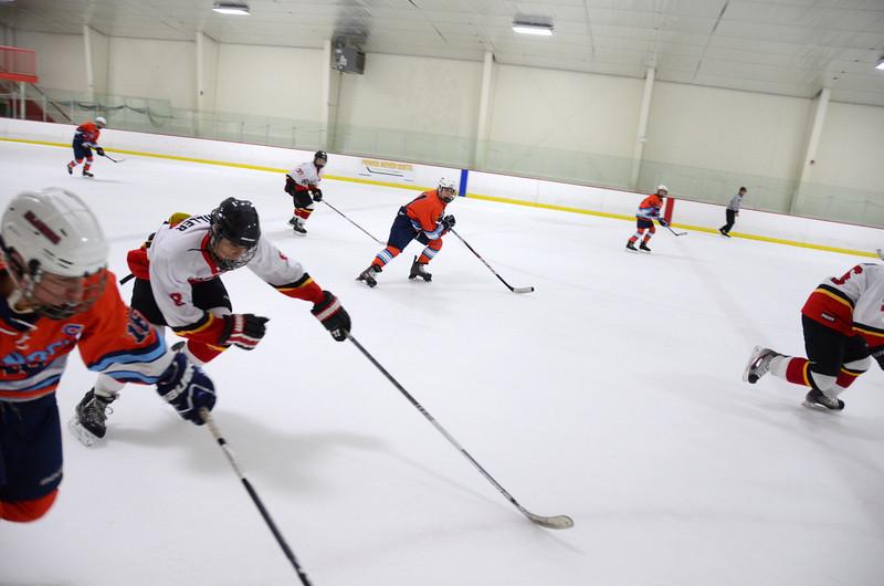 130113 Flames Hockey-191.JPG