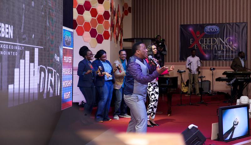 Prayer Praise Worship 261.jpg