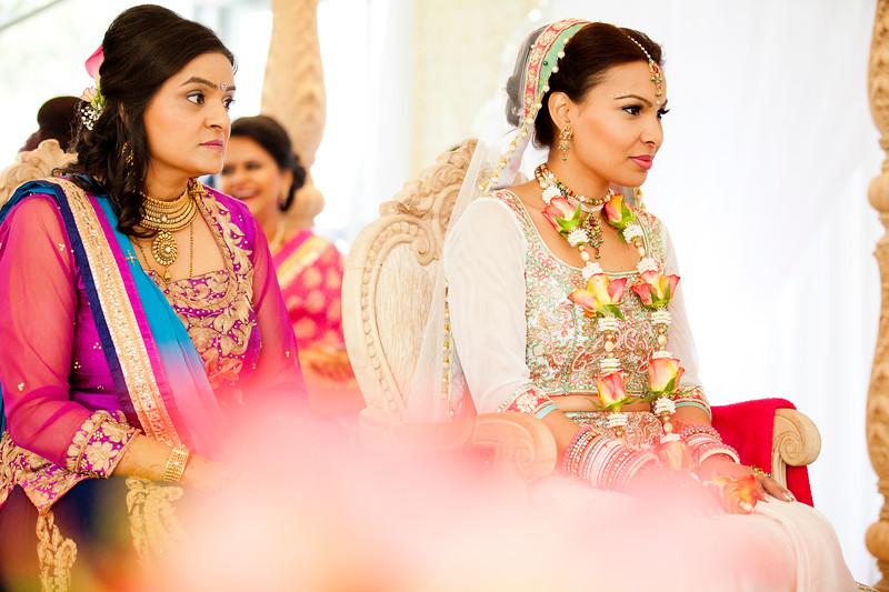 Rima & Anish (261).jpg