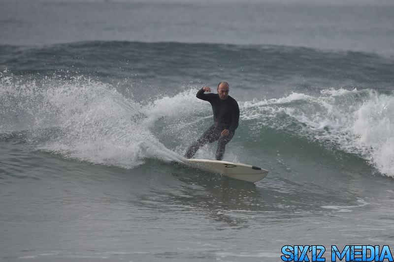 Topanga Malibu Surf  - -238.jpg