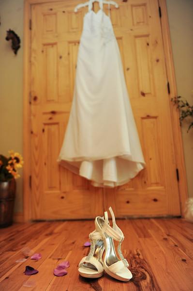 wedding_287.jpg