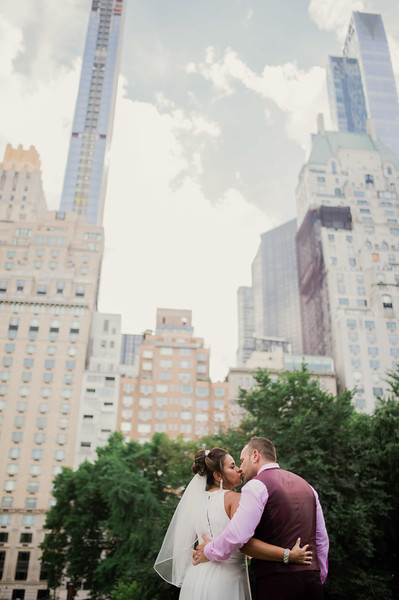 Vicsely & Mike - Central Park Wedding-143.jpg