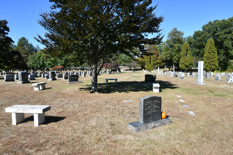 St-Joseph-Cemetery-Oct2019-201.jpg