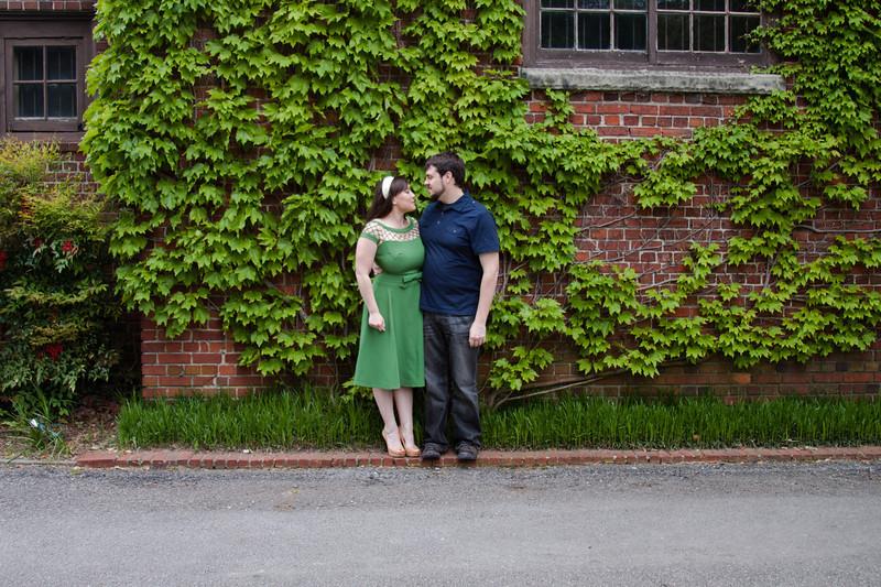 kindra-adam-engagement-138.jpg