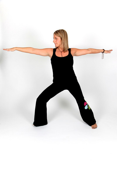 Yoga Mary-Final