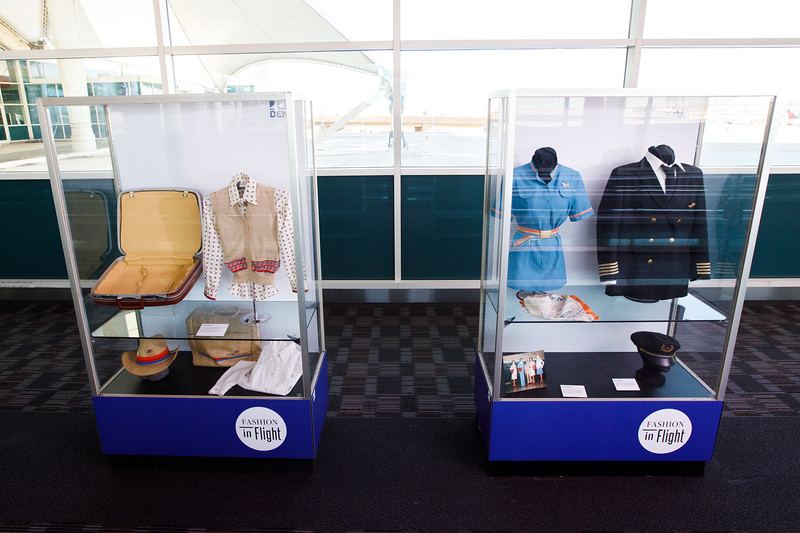 012021_Exhibit_Fashion_in_Flight-077.jpg