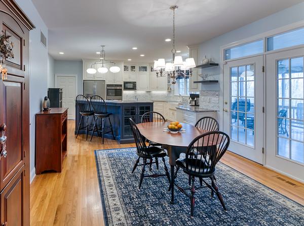 Davis Kitchen 2019