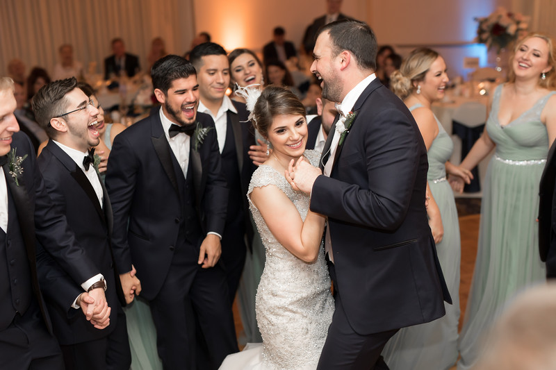 Houston Wedding Photography ~ Brianna and Daniel-1819.jpg