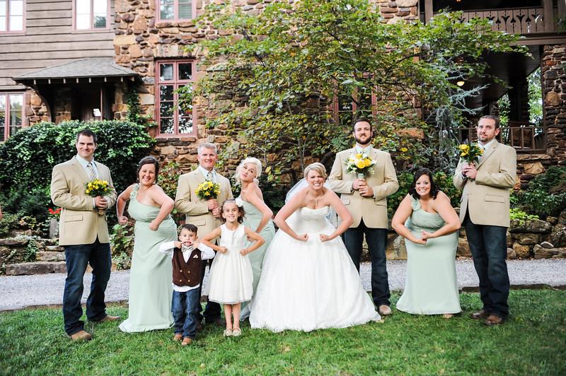 wedding_125.jpg