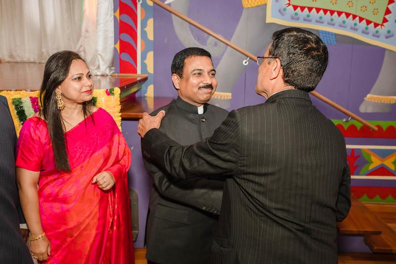 Indian National Day 2020 (Gala Dinner)-54.jpg