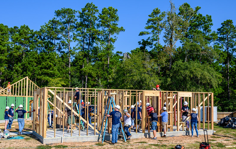 Don Rueter - Habitat Wall Raising-26.jpg