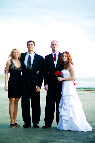Tracy and Ian's Wedding-597.jpg