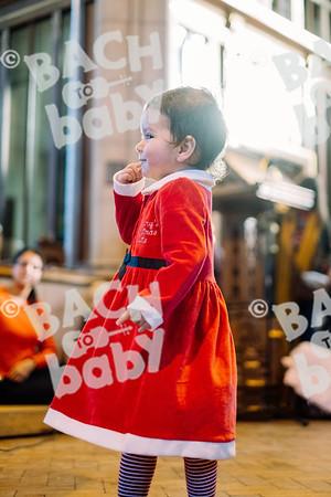 © Bach to Baby 2019_Alejandro Tamagno_Harrow_2019-12-09 014.jpg