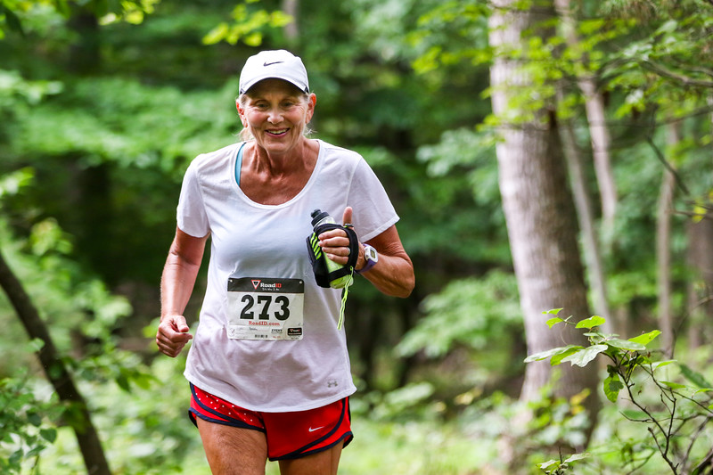 2019 Twisted Trail 108.jpg