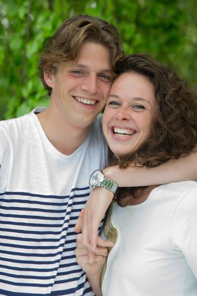 140510_Chantal en Sandr