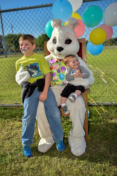 Easter Eggstravaganza_2015_055.jpg